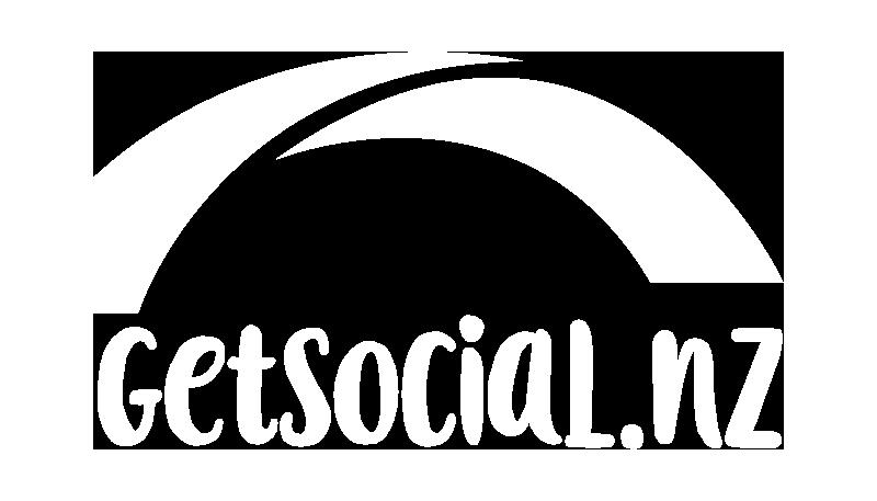 Get Social Dunedin Empower Educate Effective