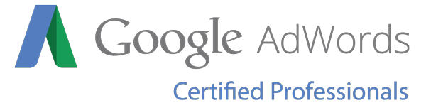 google-adwords-certified-professionals