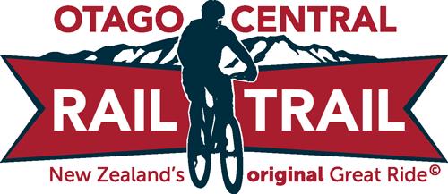 Rail Trail Trust