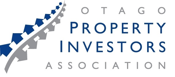 Otago Property Investors Association