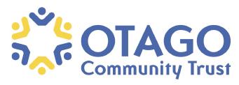 get_social_Otago Community Trust