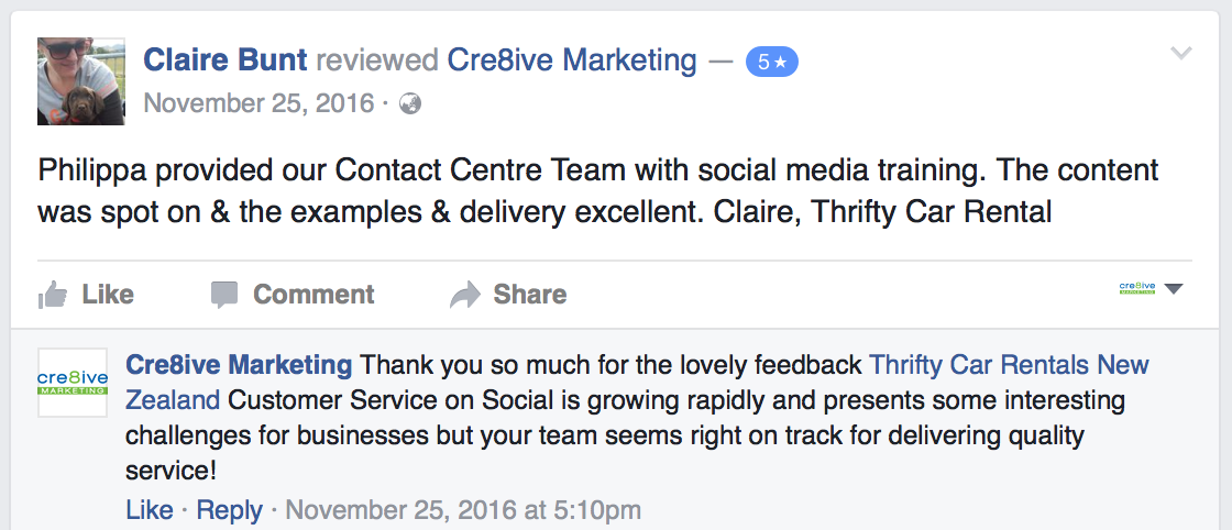 cre8ive-marketing-review-by-thrifty-car-rental