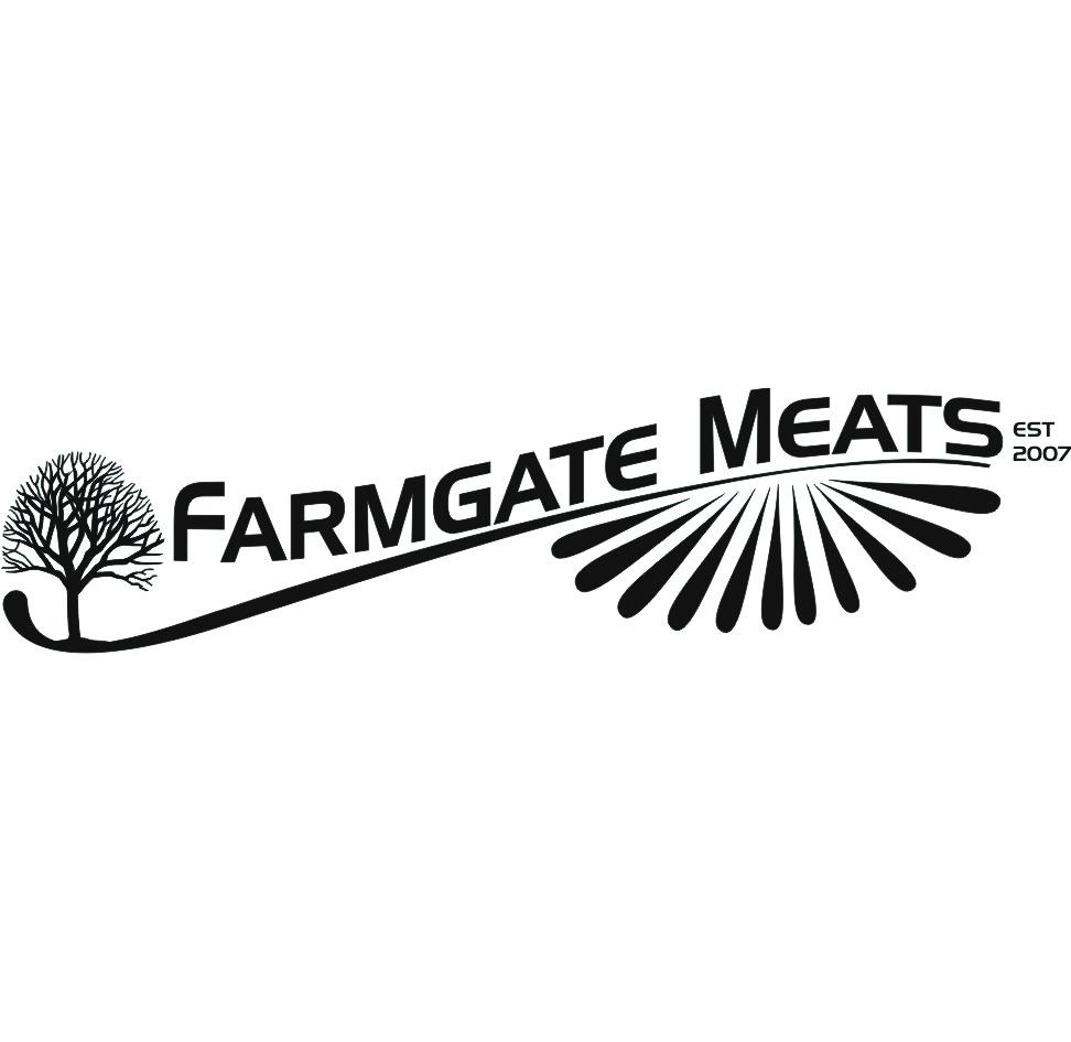 gFarmgate Meats
