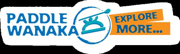 Paddle Wanaka