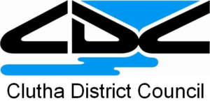 Balcutha District Council